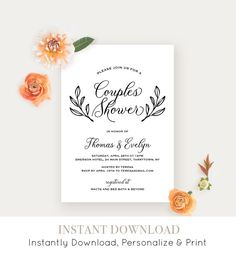 123 Best Bridal Shower By Mp Images On Pinterest Wedding Parties