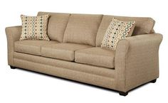 Washington Furniture