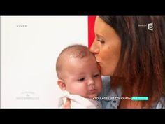 Comment soigner les coliques du nourrisson ? - La Maison des Maternelles - YouTube
