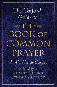memorial day prayer book of common prayer