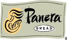 Panera Bread sells the best homemade Raisin Bread and Sourdough Bread! I love Raisin Bread and I've found during my travels and sampling at grocery stores that Panera Bread makes it the BEST and same for Sourdough Bread!! I am an automatic visitor once a week to pick them both up!