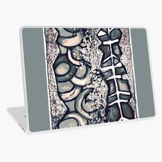 Laptop Skin, Laptop Bag, Macbook Air, Designs, Happy Shopping, Group, Bags, Products, Madness