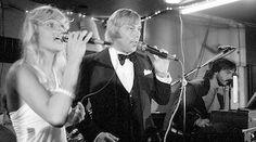 70-luku on hotellien ja ravintoloiden ketjuuntumisen vuosikymmentä. SOK-järjestön 1-5 tähden hotellit ja motellit Kemijärveltä Helsinkiin organisoidaa...