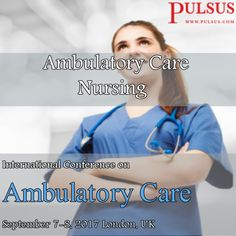 Professional #ambulatory care nursing is a multi-layered, #multifaceted specialty that encompasses self-determining and collaborative practice. The widespread practice of #ambulatory care nursing is built on a broad knowledge base of #nursing and #health sciences, and #applies clinical expertise rooted in the #nursing process. There is a lot of variation coming for today's #ambulatory care nurses. Whole, the #nursing field is poised for a high degree of growth, with a 26% growth expected in…