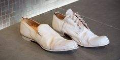 Shoes | Harveys