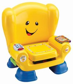 Laugh & Learn Smart Stages Chair - French available from Walmart Canada. Buy Toys online at everyday low prices at Walmart.ca
