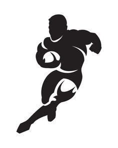 Rugby Sport, Rugby Men, All Blacks Rugby, Rugby League, Rugby Players, Ballon Rugby, Rugby Rules, Rugby Pictures, Rugby Training