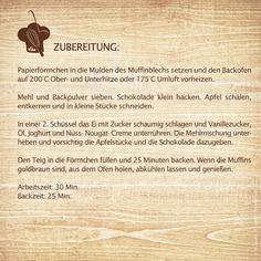 und so einfach gehts...  Copyright © 2012, Viba sweets GmbH
