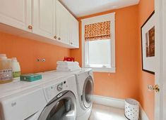 Coral Reef (SW 6606) - Sherwin-Williams' Color of the Year for 2015