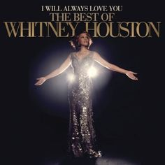 I Will Always Love You: The Best Of Whitney Houston http://www.myplaydirect.com/whitney-houston/i-will-always-love-you-the-best-of-whitney-houston/details/27841268?cid=social-pinterest-m2social-product_country=ID=share_campaign=m2social_content=product_medium=social_source=pinterest