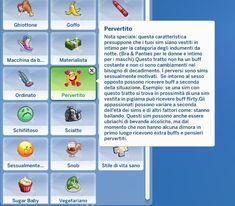 Incontri Sims per Mac gratis