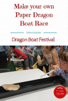 English worksheet: Dragon Boat Festival … | Dragon boat ...