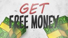 6 Great Hacks: Digital Marketing Career make money writing mom.Make Money Writing Mom make money surveys home.How To Make Money Cleaning. Earn Free Money, Make Money Fast, Earn Money Online, Online Jobs, Make Money From Home, Online Earning, Make Money Traveling, Make Money Blogging, Money Tips