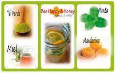 Aumenta tu Metabolismo y Ayuda a tu cuerpo a bajar de peso con esta receta de una bebida sencilla… Esta receta para una potente bebida te ayuda a aumentar el metabolismo,  Necesitas: 8 tazas de té verde ya preparado,  1 mandarina, en rodajas, un puñado de hojas de menta y 1 cucharada de miel de abejas. https://www.facebook.com/photo.php?fbid=10151681590936281=a.10151156705601281.494456.145797141280=1
