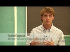 Check out LSU's internationally recognized Supplemental Instruction Program.