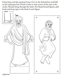 Lame man printable lesson https://safe.acsi.org/iweb/upload/Samplers/9801_Bible_TE_Grade_Preschool.pdf