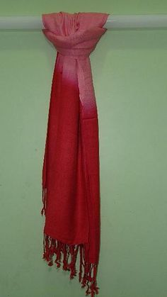 http://www.rosellacollections.com/products/plain-scarves-stoles?page=2