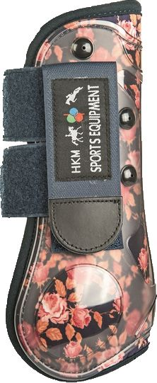 20x60-HKM-Open-Front-Rose-Boots.jpg
