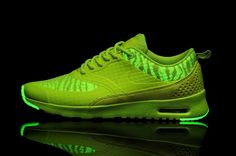 10 Best nike air max 90 outlet images | Nike air max, Nike