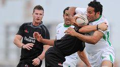 Overview of International Rugby League 2014 Luke Carroll http://worldinsport.com/overview-of-international-rugby-league-2014/
