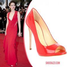 Shoe Archives - ShoeRazzi