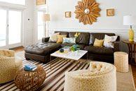 Angie Hranowsky: Interior Design in Charleston, SC
