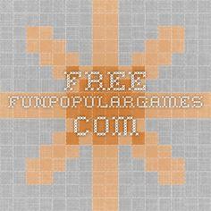free.funpopulargames.com