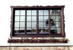 наличники на окна в деревянном доме: 21 тыс изображений найдено в…