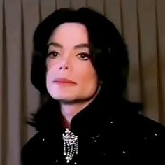 Michael Jackson Story, Michael Jackson Youtube, Michael Jackson Dangerous, Michael Jackson Neverland, Photos Of Michael Jackson, Michael Jackson Wallpaper, Mike Jackson, Apple Head, Ferrat
