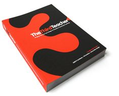 Our goal with The Third Teacher book was to show that the design of a school is intrinsically linked to learning, and to even go a step further by demonstrating that design directly impacts teaching and learning. The book lives on, however, as a tool for participatory design that allows school stakeholders to enter into our design process.