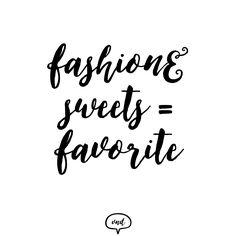 Texts, Fashion, Moda, La Mode, Fasion, Texting, Fashion Models, Trendy Fashion, Text Messages