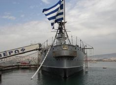 Την Κυριακή 6 Δεκεμβρίου, ημέρα εορτασμού του προστάτη του Πολεμικού Ναυτικού Αγίου Νικολάου και... Sailing Ships, Statue Of Liberty, Boat, Events, Travel, Statue Of Liberty Facts, Dinghy, Viajes, Boats