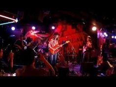 今日のライヴ第208回1/3Imagine2016年10月5日山本恭二さま高橋マコトさま  Penguin played with Kyoji Yamamoto @Crocodile in Tokyo on 2016/10/5 Kyoji Yamamoto : Guitar and backing vocal Penguin are Macoto Takahashi : Guitar and Vocal Kazufumi Ohama : Bass Masayuki Higuchi : Drs Harunobu Okubo : K.B  以下高橋マコトさまツイッターFBより  Imagine / Kyoji Yamamoto and Penguin (2016/10/5)  先日のクロコダイルでの恭司くんとペンギンのセッションをアップしていただきました https://twitter.com/macoto23/status/784195812527972352 http://ift.tt/2e2QPf5   高橋マコトさんのFB http://ift.tt/1Wo9V1j…