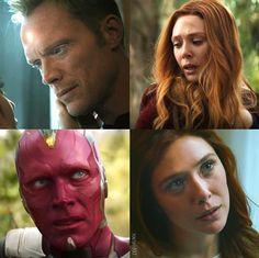 Scarlet Witch Marvel, I Am Groot, Scott Lang, Wanda And Vision, Marvel Comics, Mcu Marvel, Stucky, Doctor Strange, Robert Downey Jr