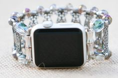 Hey, I found this really awesome Etsy listing at https://www.etsy.com/listing/501149792/apple-watch-band-38mm-apple-watch-band