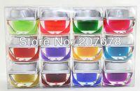 Nail Art - La tienda barato Nail Art de Nail Art en China Proveedores en Shenzhen Cofly Cosmetics Co., LTD en Aliexpress.com