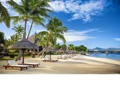 Image result for mauritius hotels 5 star Win A Holiday, Mauritius Hotels, Prince, Constance, Maurice, Hotel Reviews, Trip Advisor, Patio, Mauritius Holidays