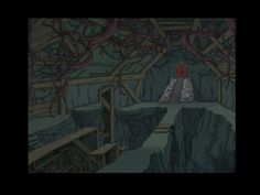 AdventureTime-BGs-DerekHunter-2