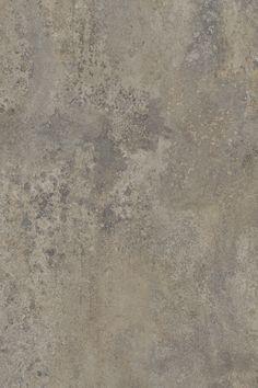 Antibakteerisen pinnan ansiosta kompaktilaminaattilevyt toimivat hyvin paitsi keittiön välitilassa niin myös keittiön tason materiaalina.  #Westag&Getalit #välitila #sisustuslevy #levy #kaksipuoleinen #2in1 #musta #valkoinen #keittiö #kitchen #antibakteerinen #antibacterial #elintarvikeystävällinen #sisustus #interior #design #seinään #laminaatti #keittiöideat #helatukku Hardwood Floors, Flooring, Crafts, Design, Wood Floor Tiles, Wood Flooring, Manualidades, Handmade Crafts, Diy Crafts