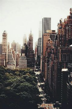 New York, EUA.