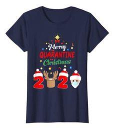 Christmas Shirts, Family Christmas, Merry Christmas, Xmas Pajamas, Shirt Quotes, T Shirts With Sayings, Funny Tshirts, Brand Names, Holiday Gifts