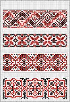 Biscornu Cross Stitch, Cross Stitch Sampler Patterns, Cross Stitch Borders, Cross Stitch Embroidery, Embroidery Patterns, Tapestry Crochet Patterns, Knitted Blankets, Pattern Blocks, Needlework