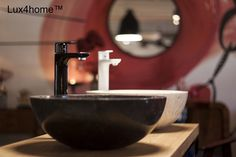 Website of the producer of the natural stone sinks indonesia, pebble products, pebble tiles and stone mosaics. Stone Bathtub, Stone Sink, Stone Mosaic, Natural Stones, Marble, Basins, Architects, Designers, Bathroom