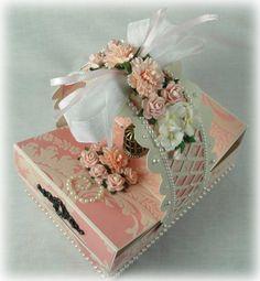 picnicbox6-4-2012DSC03526