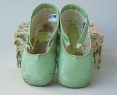 Mint-vintage-shoes-arosyoutlook