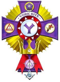 York Rite