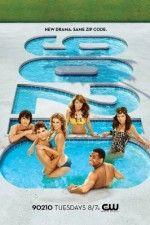 Watch 90210 Movie Online | Free Download on ONchannel.Net | Complete Online Movies Database