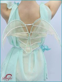ballet cupid costume - Google 검색