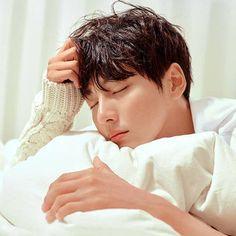 Actors Male, Cute Actors, Asian Actors, Korean Actresses, Korean Actors, Actors & Actresses, Cute Asian Guys, Cute Korean Boys, Kang Haneul