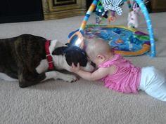 #babies #animals #kids